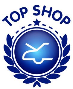 Top_Shop_Logo_Small_